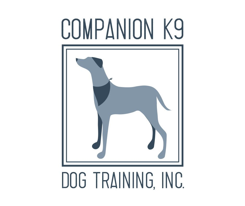 Companion K9 Dog Training: 256 Oak St, Selmer, TN
