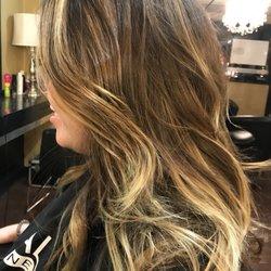 Novita salon spa 15 photos 46 reviews hair salons 2034 massachusetts ave porter - Beauty salon cambridge ma ...
