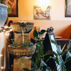 Photo Of Narai Asian Cuisine Olympia Wa United States