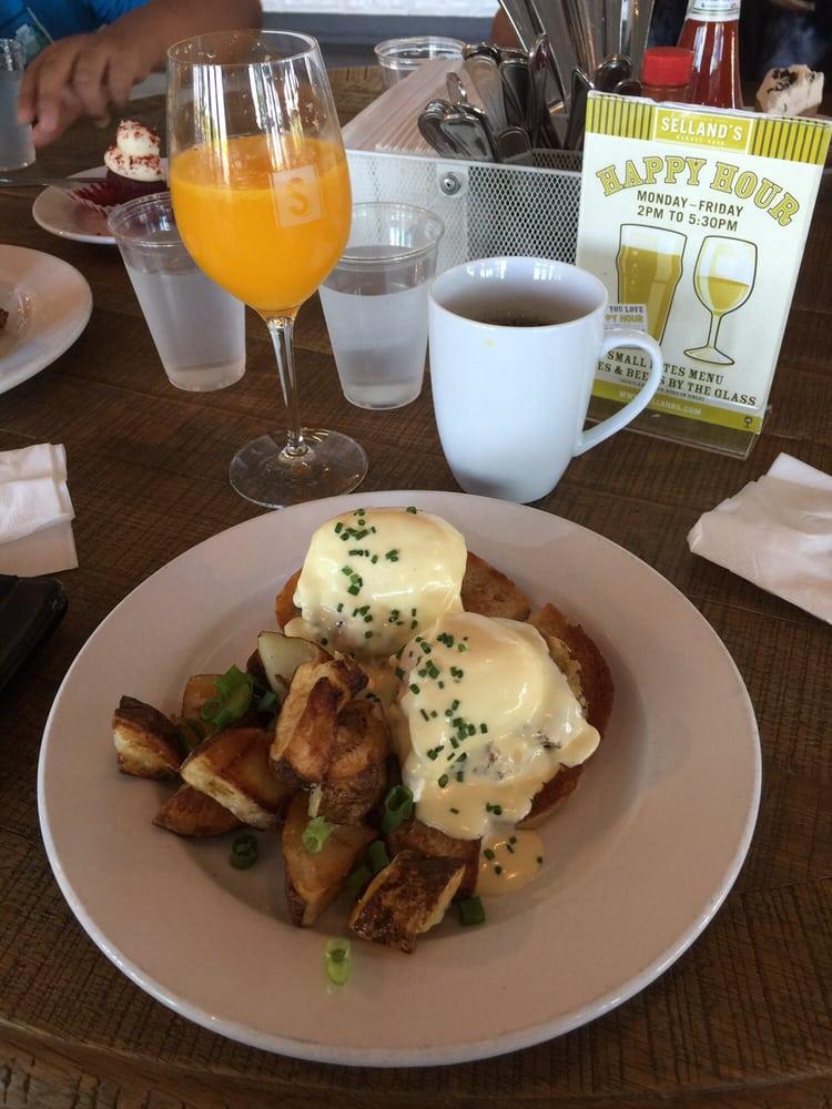 Selland S Market Cafe El Dorado Hills El Dorado Hills Ca