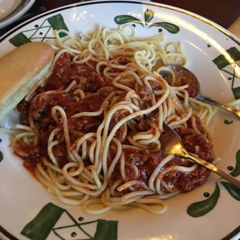 Olive Garden Italian Restaurant 56 Photos 84 Reviews