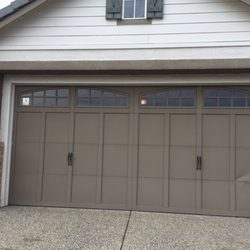 Superior Photo Of All Pro Overhead Garage Doors   Fresno, CA, United States