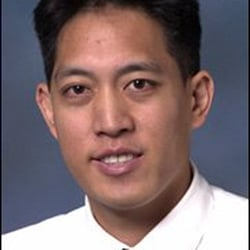 Andrew Chuang, MD - Internal Medicine - 8767 Wilshire Blvd
