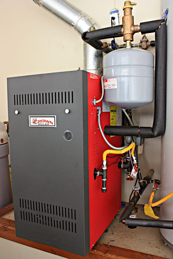 crown boiler aruba 4 82 afue integrated boiler control. Black Bedroom Furniture Sets. Home Design Ideas