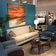 ... Photo Of Schneidermanu0027s Furniture Store   Rochester, MN, United States  ...