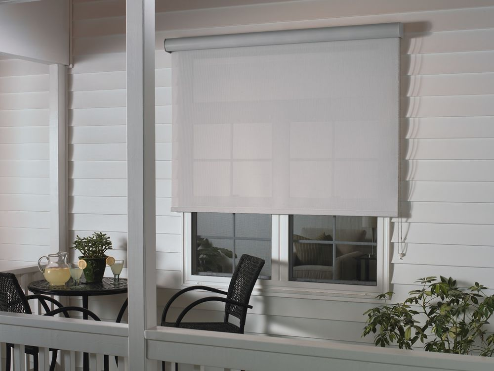 Albuquerque Exterior Residential Blinds Yelp
