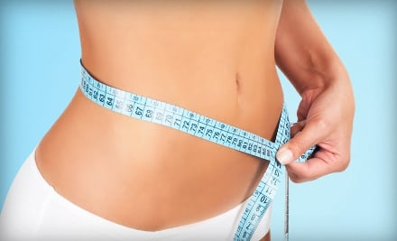How lose weight healthily