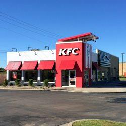 Fast Food Restaurants In Gardner Ks