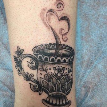 Glass beetle tattoo 91 photos 72 reviews tattoo for Tattoo santa rosa