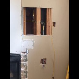 Photo Of Yes Air Conditioning Plumbing Las Vegas Nv United States