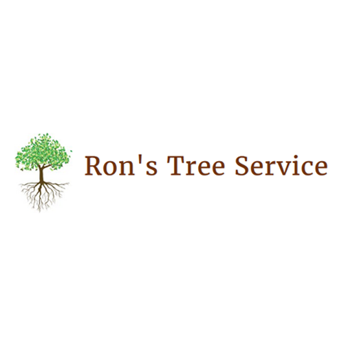 Ron's Tree Service: Wilmington, DE