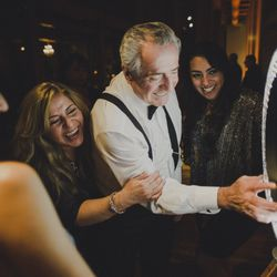 THE BEST 10 Photo Booth Rentals in Chicago, IL - Last