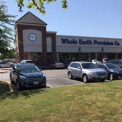 443cc5521f Whole Earth Provision - 28 Photos - Shoe Stores - 11700 Preston Rd ...