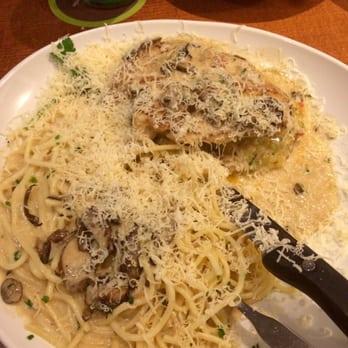 Olive Garden Italian Restaurant 77 Photos 74 Reviews Italian 1001 N Congress Ave