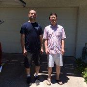 Marvelous Anthony Photo Of Integrity Garage Door Repair   Long Beach, CA, United  States