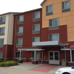 Photo Of Towneplace Suites Johnston Ia United States