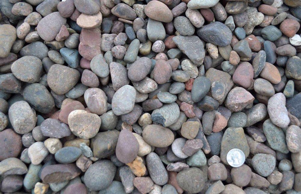 Rio Stone Building Materials: 2387 W Lincoln St, Banning, CA