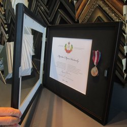 Do it yourself framing 22 photos framing 1110 c pembina photo of do it yourself framing winnipeg mb solutioingenieria Gallery