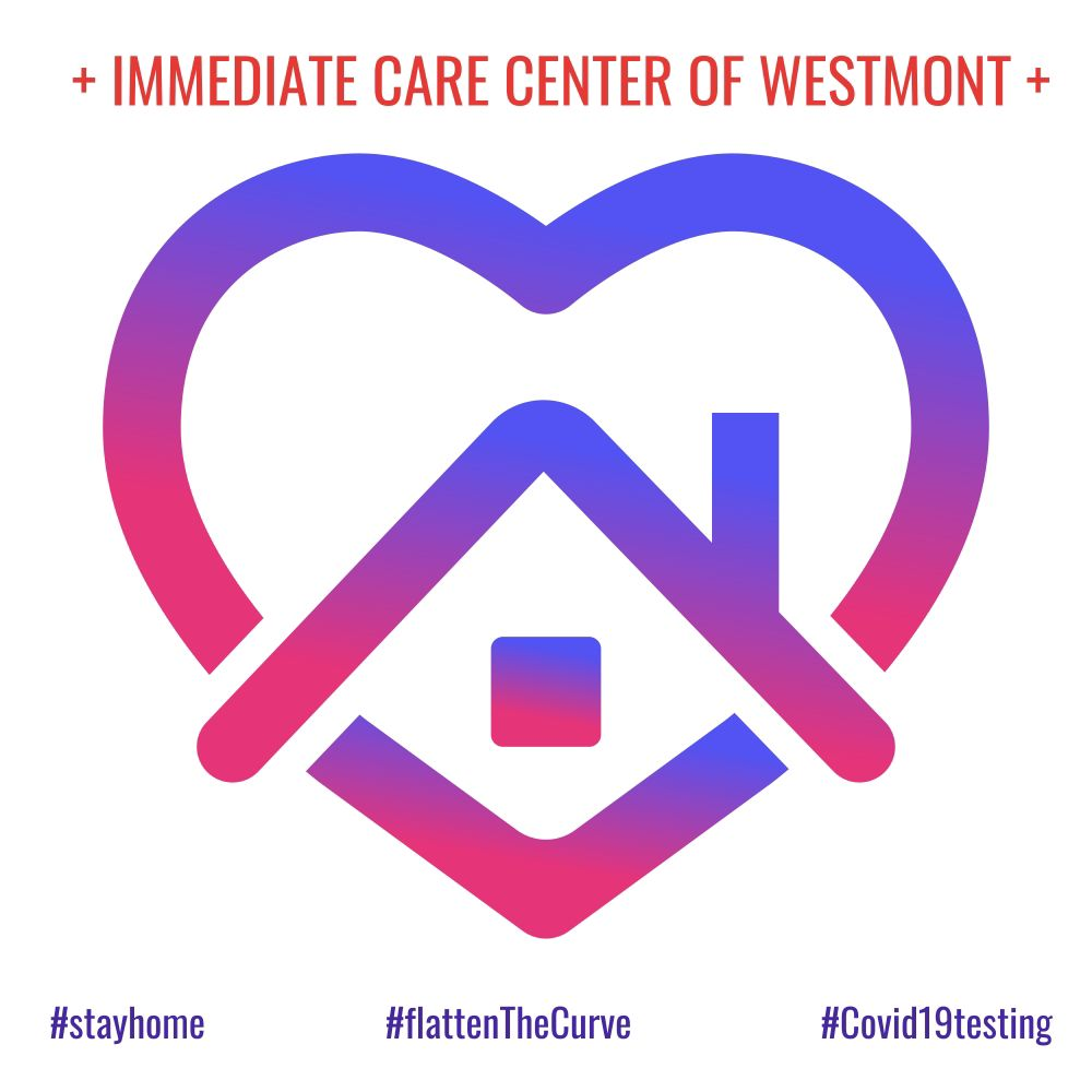 Urgent Care Immediate Care Center of Westmont: 29 N Cass Ave, Westmont, IL