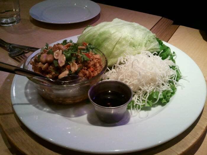 Thai food allen 28 images two frys siam square thai for At siam thai cuisine orlando fl