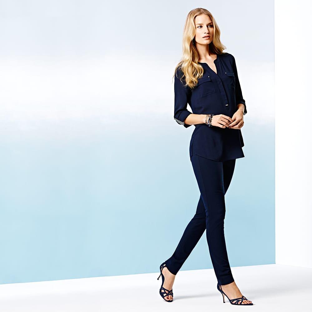 White House Black Market - 16 Reviews - Women\'s Clothing - 14006 ...