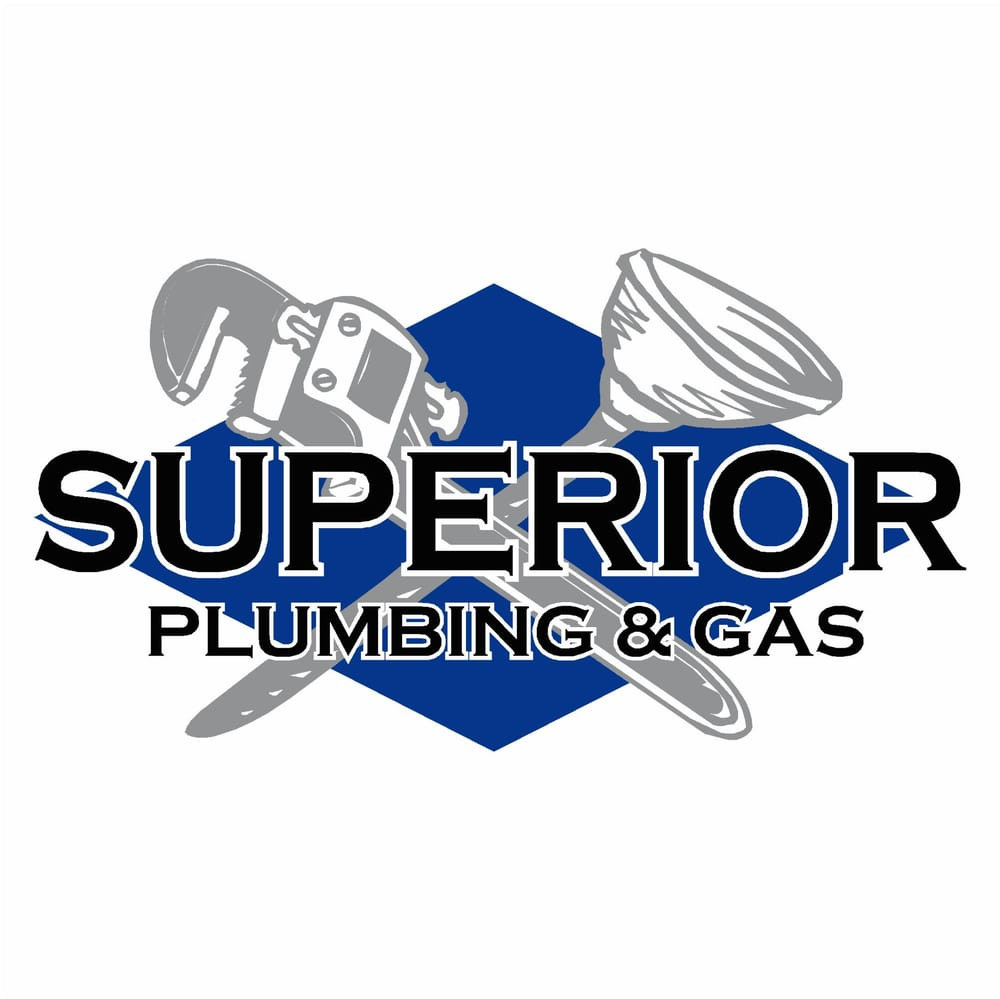 Superior Plumbing & Gas: 8426 Clint Dr, Belton, MO