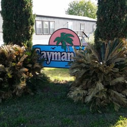 Payday Loans Cayman Bay Mobile Home Park AL