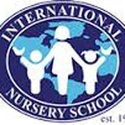 Photo Of International Nursery School Kindergarten Flushing Ny United States