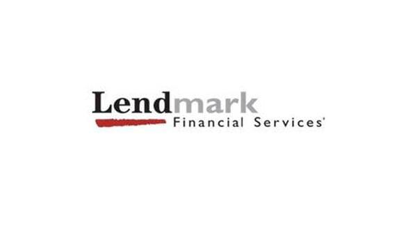 Lendmark Financial Loans
