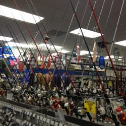 Big 5 Sporting Goods. 4 likes. Big Brands for low prices. We get you ready to play!