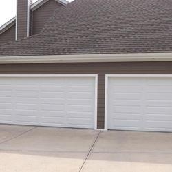 Wonderful Photo Of Garage Door Repair Morgan Hill   Morgan Hill, CA, United States