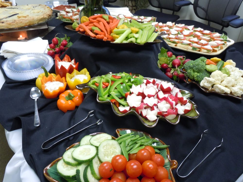 Renards Catering: 1041 S Huron Rd, Green Bay, WI