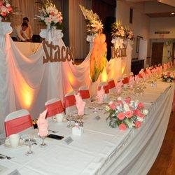 Foto De Patio Español Restaurant   San Francisco, CA, Estados Unidos. Main  Table ...