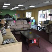 Exceptionnel ... Photo Of Dimensional Furniture Outlet   San Rafael, CA, United States  ...