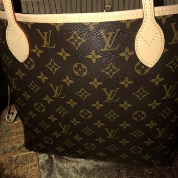 4779cc5863 Photo of Louis Vuitton Glendale Bloomingdale's - Glendale, CA, United States