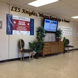 Lawrenceville Elementary School - Elementary Schools - 122