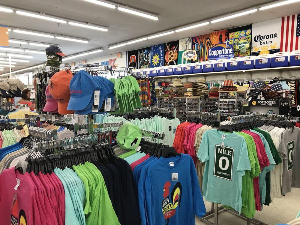 Kmart: 5561 Overseas Hwy, Marathon, FL
