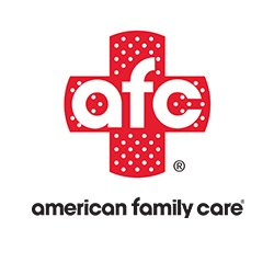 AFC Urgent Care East Meadow