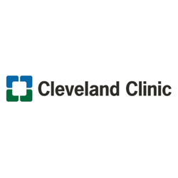 Cleveland Clinic W O Walker Center Medical Centers