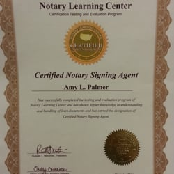 how to get certified travel agent