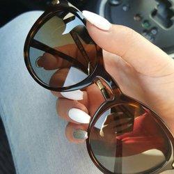 13886f1f7f Sunglass Hut - Sunglasses - 1182 Roseville Pkwy