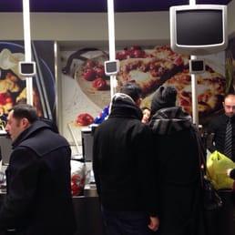 Marks spencer food grocery 35 bd saint michel saint for Adresse mark and spencer paris
