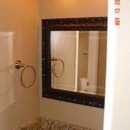 Bathroom Fixtures Plano Tx bulldog construction - 10 photos - contractors - 2704 downing dr