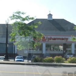 cvs pharmacy drugstores 842 south franklin st holbrook ma