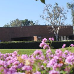 Allied School - 14 Photos & 164 Reviews - Specialty Schools - 22952 Alcalde Dr, Laguna Hills, CA - Phone Number - Yelp