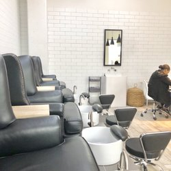 Blanc Beauty Bar - 18 Photos & 28 Reviews - Nail Salons - 1000 Girod ...
