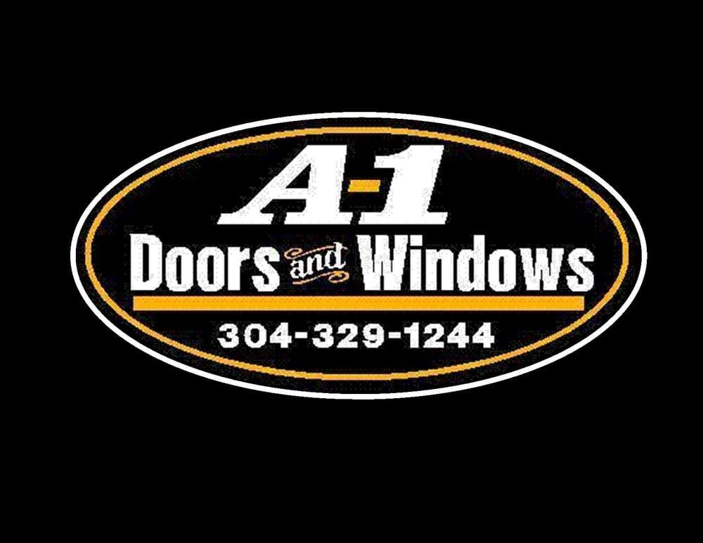 A-1 Overhead Doors: 427 N Preston Hwy, Kingwood, WV