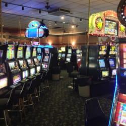 Delano mn and casino casino 1 seminole