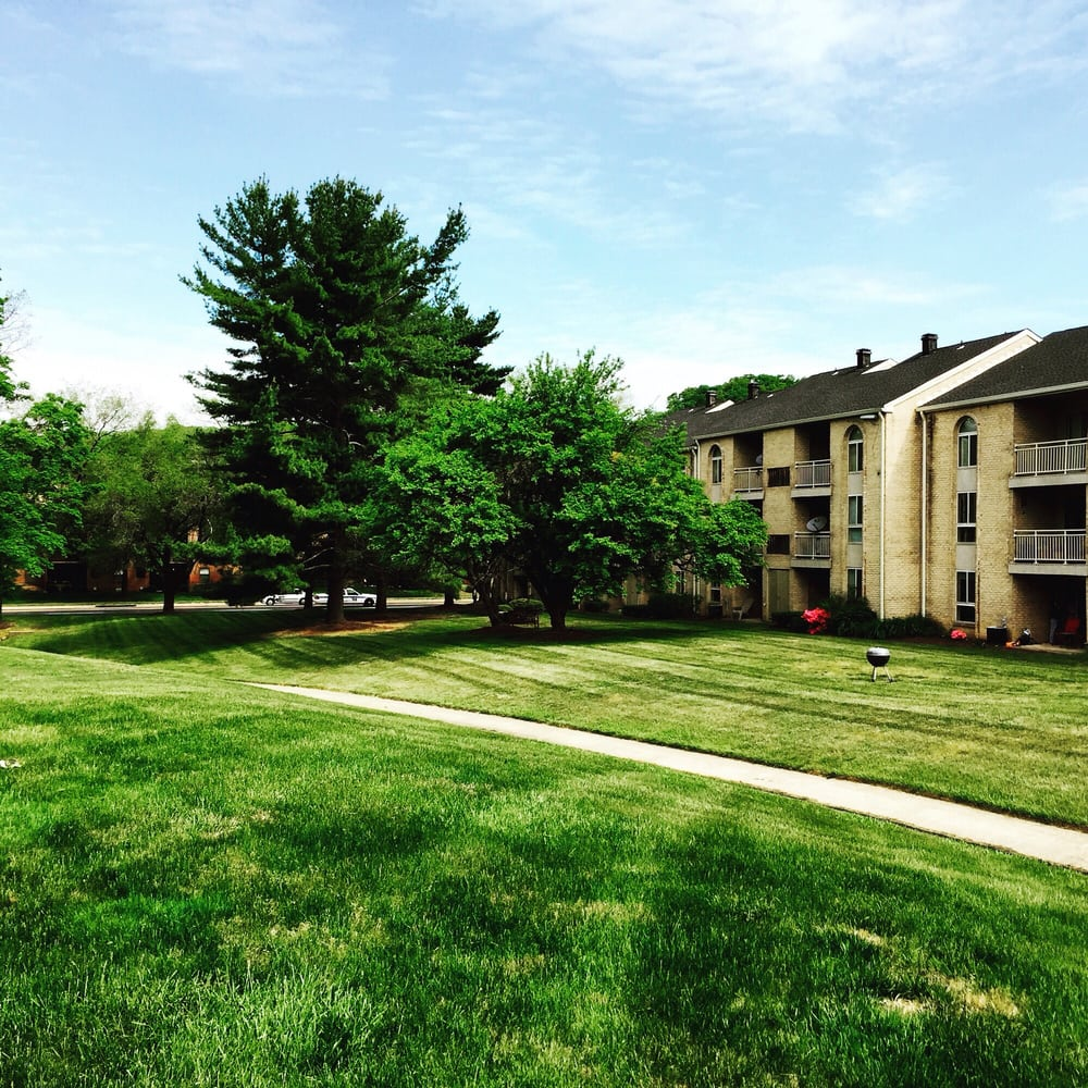 steeplechase apartment homes   flats amp apartments   10337
