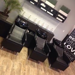 Photo Of MOSS  Modern Organic Salon U0026 Store   Palm Coast, FL, United